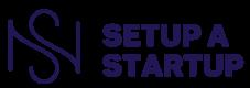 Setup a startup