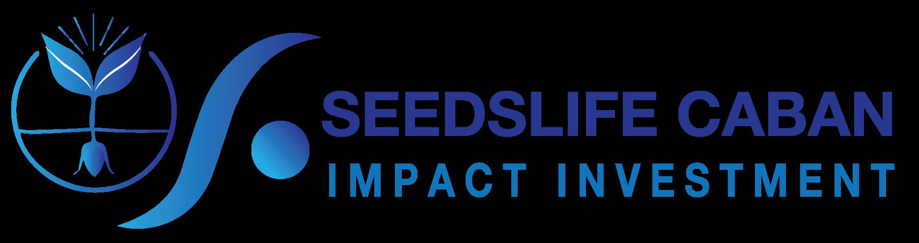 -seedlife-caban-main-logo